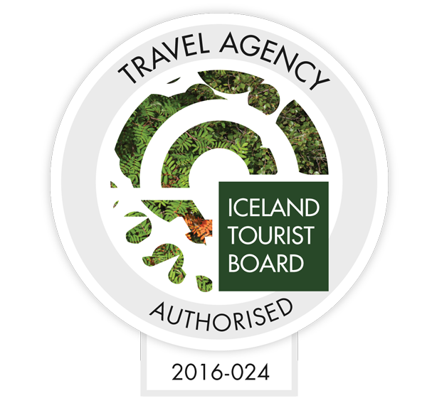 Travel Agency Authorised